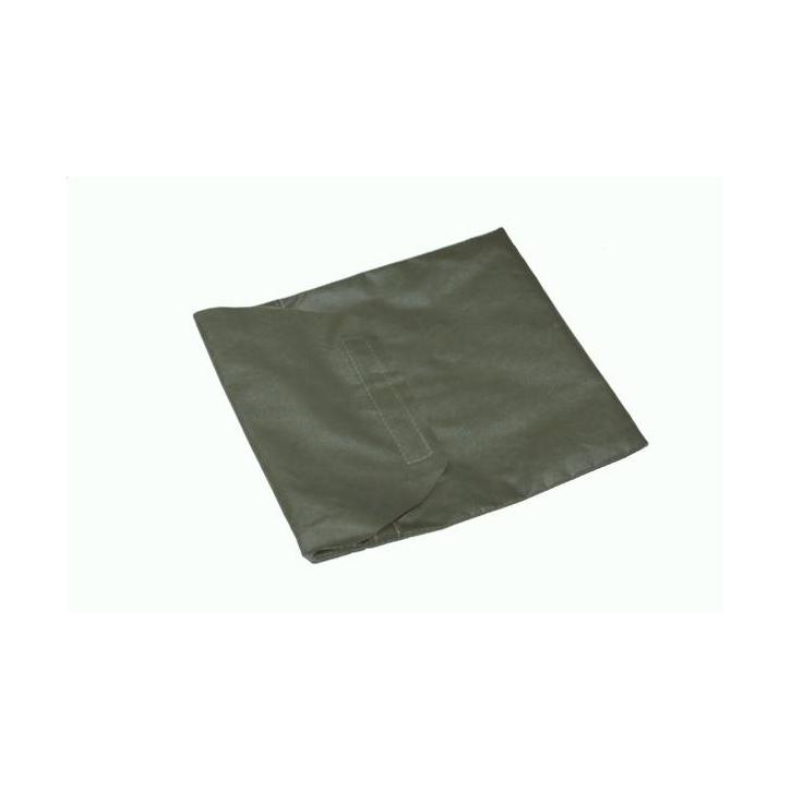 Schweizer Armee - Kartentasche