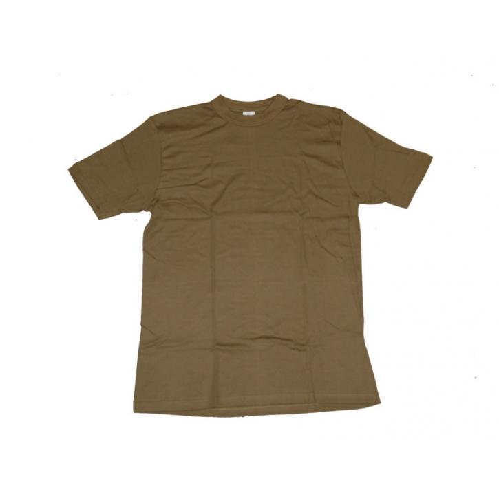Schweizer Armee - T-Shirt - gebraucht - 48