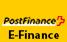 PostFinance E-Finance
